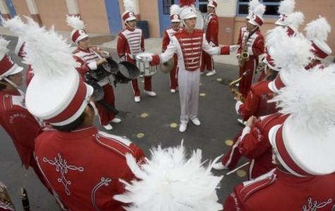 53rd Annual Camarillo Parade
