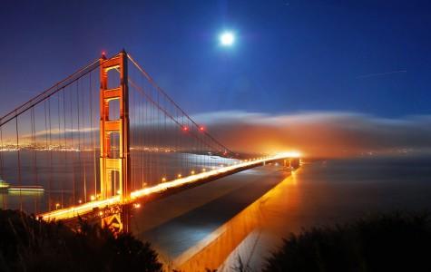 The Bridge Between Life and Suicide : Jerry Villa