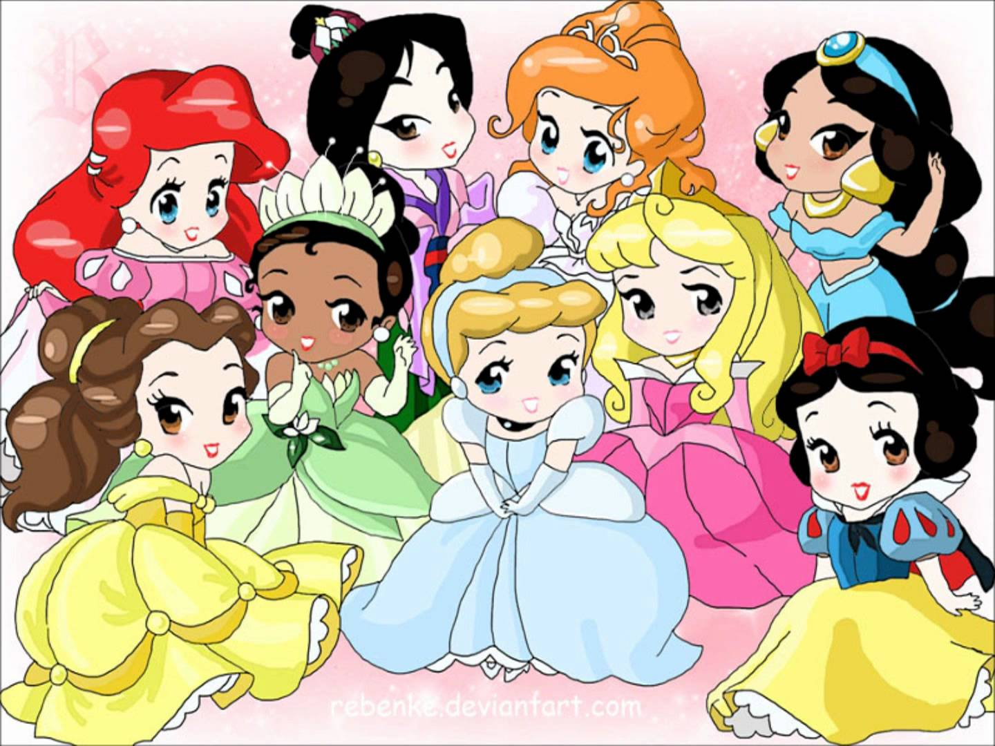 Princess coloring pages youtube - Princess Coloring Pages Youtube 21