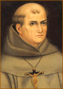 Father Serra's Canonization: An Immoral Act