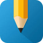 13 (Educational) Apps Worth Downloading