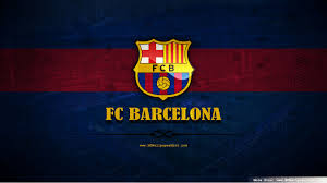 Barcelona's History
