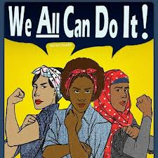 Hueneme Student Body Defines Feminism