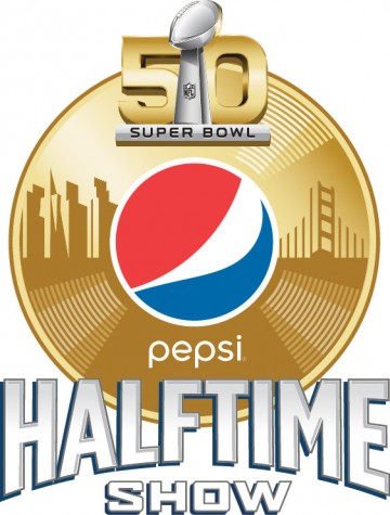 Super Bowl 50 Performance and Meaning