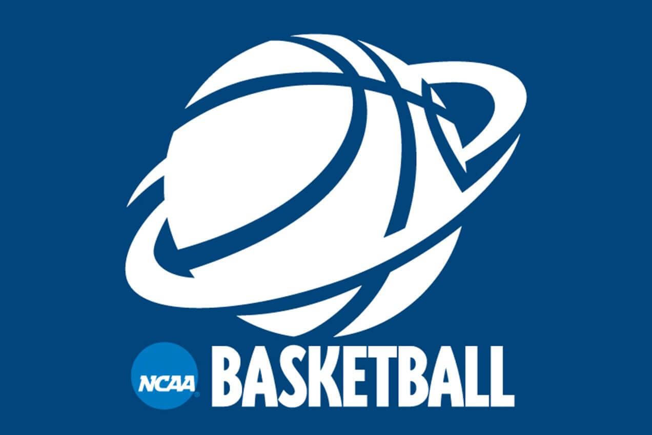 The Voyager : NCAA Basketball's Top 25 Teams of 2015-2016