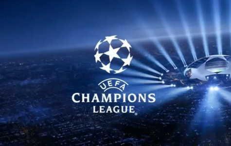 Champions League Teams and Their Likelihood of Winning Champions League Ranked