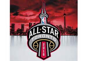 NBA 2016 All Star Weekend