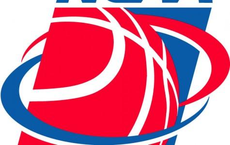 NCAA Basketball's Top 25 Teams of 2015-2016