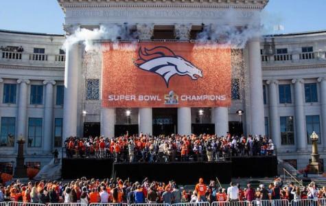 President Obama Calls Broncos to Congratulate Them on Super Bowl 50 Victory