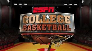 NCAA Div.1 Men's Basket Ball Tournament Updates