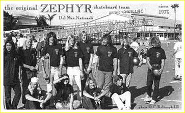 Image Gallery skip zephyr