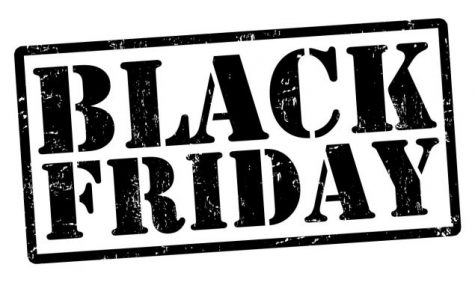 10 Facts about Black Friday