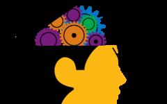 5 Psychology Experiments