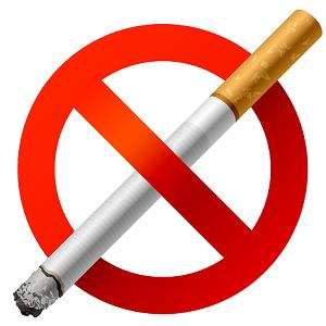 U.S Nationwide Ban On Smoking in All Public Housing
