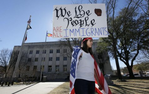 A Day Without Immigrants: Opinion