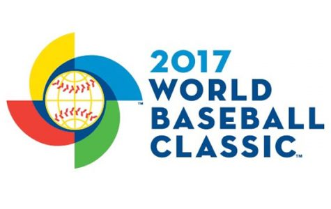 World Baseball Classic kicks off