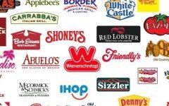 Top 10 Life Changing Restaurants