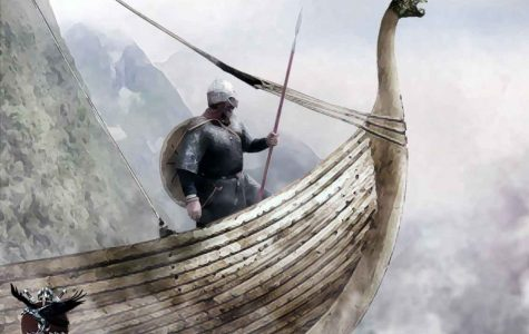 5 Thing You Probably Didn't Know About Vikings!
