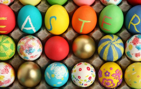 10 Interesting Facts About Easter