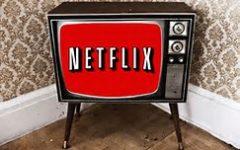 Best Netflix Movies to Watch Now