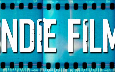 Top 5 Best Indie Films