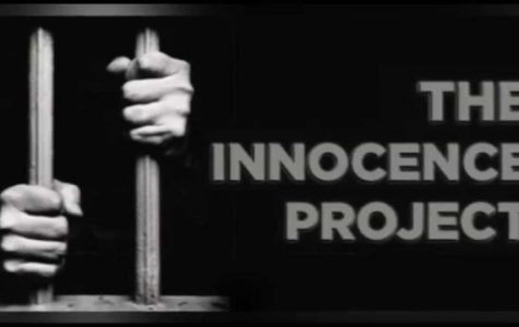 The System-Innocence Project