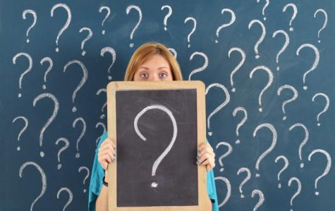 Questions You Should Ask Your Counselor