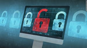 Top Four Interseting Facts About Online Security