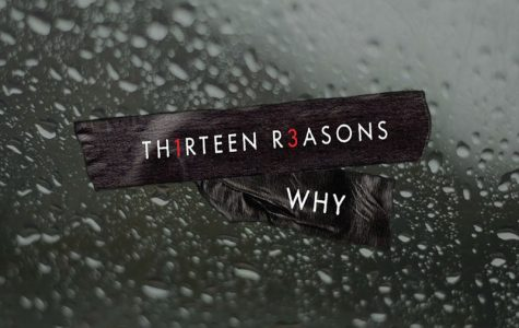 Thirteen Reasons Why.. Season 2?