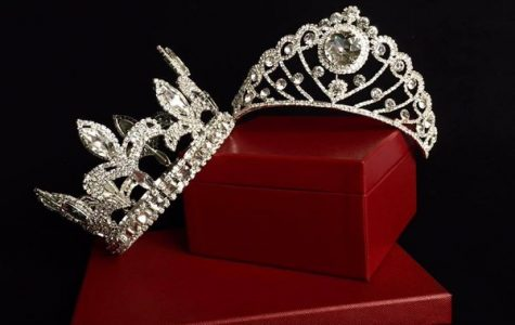 Who Will be this Year's Prom King and Queen?