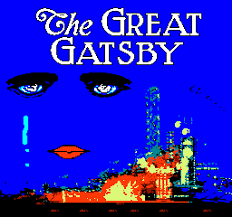 "Top 10 Quotes from ""The Great Gatsby"" and Why"