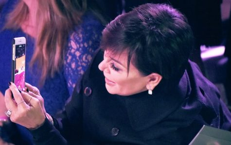 Kris Jenner's Secret Deal