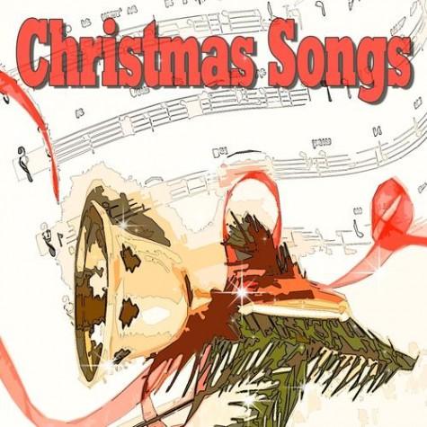 The Best Christmas Carols of New Millennium