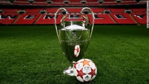 UEFA Champioms League
