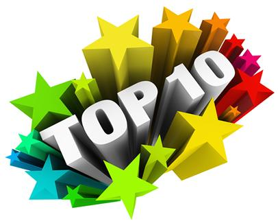 Top 10 Offers You Don`t want t...