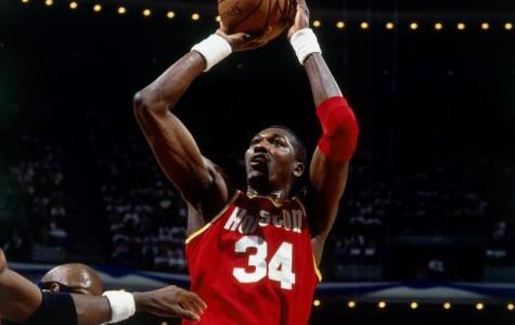 Top 10 NBA basketball Players of all Time