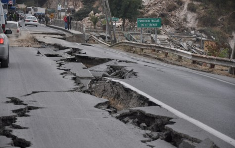 11 Things to do before and after a earthquake hits
