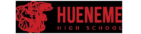 Hueneme's First Track Meet of 2016