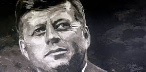 Oxnard Caller Predicted JFK's Assassination