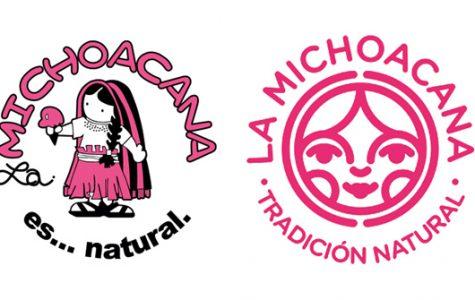 La Michoacana Opening Soon