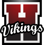 HHS Varsity Basketball Starts Season Off With A Win