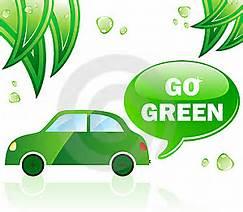 Top 5 Low Emission Cars 2016