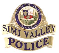 Female motorcycle officer makes history in Simi.