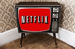 Best Netflix Movies to Watch Now