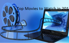 Top Movies to Watch in 2017