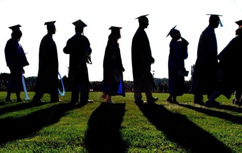 15 Things You Should Know Before Going To College