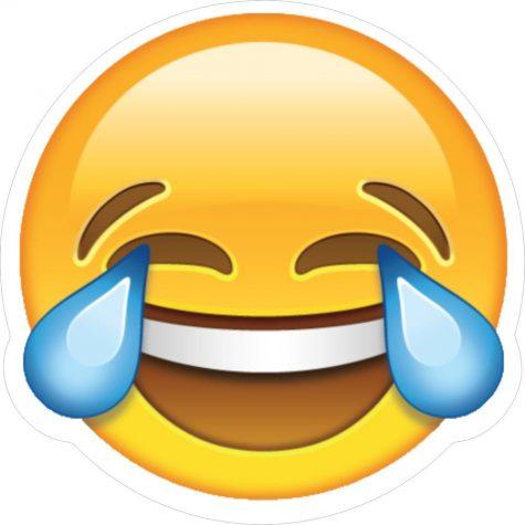 10 Jokes to Make You Laugh