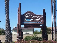 Facts About Oxnard