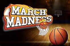 Hueneme's March Madness Champions
