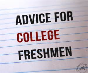 Things To Know Before Leaving To College
